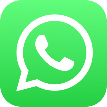 Click here to join the WhatsApp group