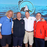 21_Regatta_organising_committee_Michael_Wright_David_Cullen_Brian_Turvey_Joe_McPeake.jpg