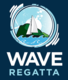 Wave_logo_-_without_year
